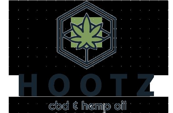 Hootz